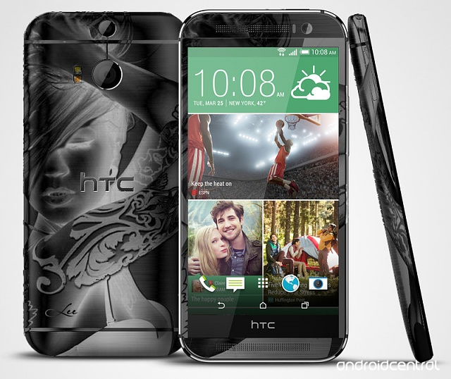 Win the HTC One M8 Phunk Studio Edition No. 1!-htc_one_m8_render_final.jpg