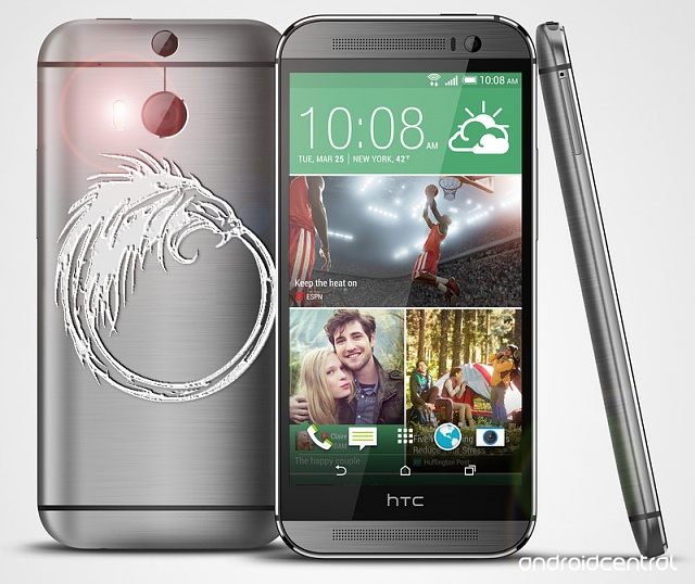 Win the HTC One M8 Phunk Studio Edition No. 1!-my-htc-one-m8-tramp-stamp-entry_v1.jpg