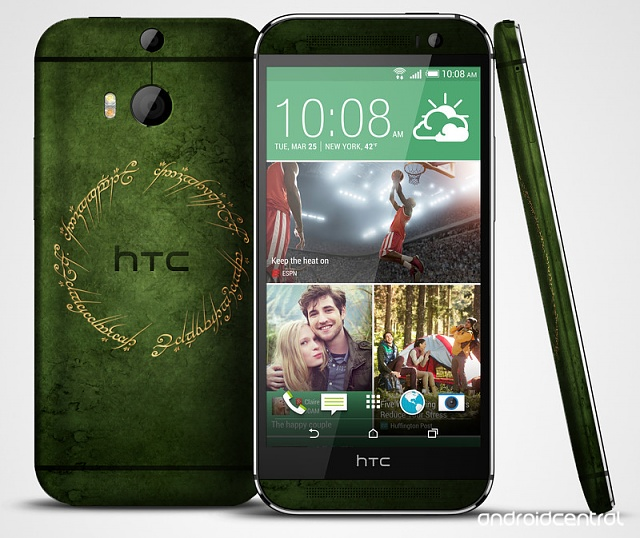 Win the HTC One M8 Phunk Studio Edition No. 1!-one-phone-rule-them-all.jpg
