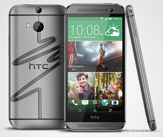 Win the HTC One M8 Phunk Studio Edition No. 1!-htc-one-m8-render2.png