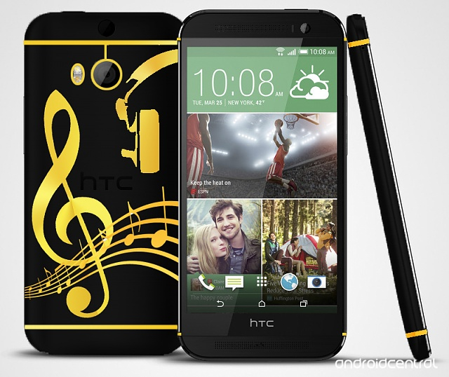 Win the HTC One M8 Phunk Studio Edition No. 1!-htc-one-m8-render-final.jpg