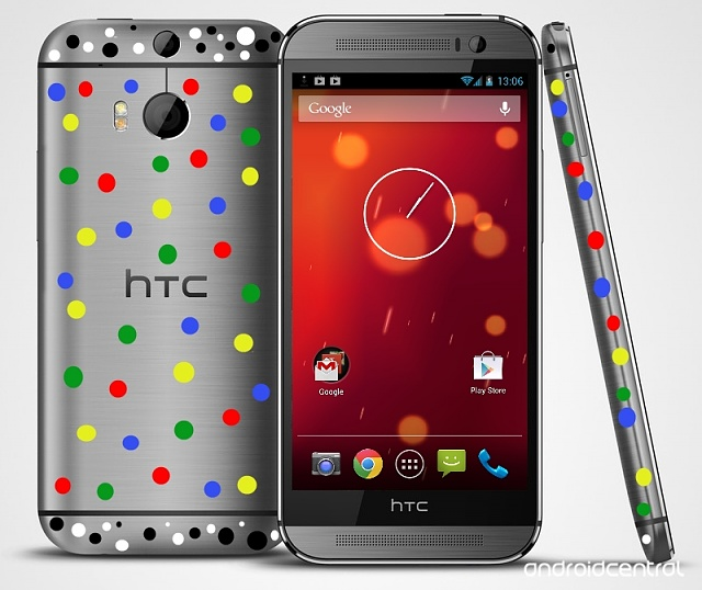 Win the HTC One M8 Phunk Studio Edition No. 1!-htc-one-m8-render-gpe-shrikanth.jpg