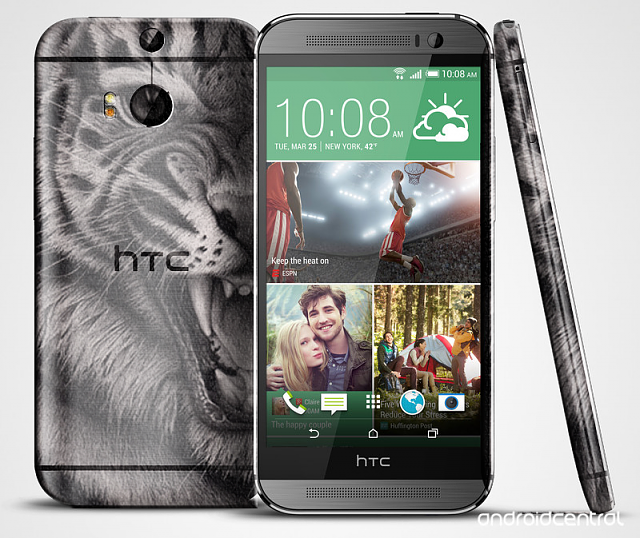 Win the HTC One M8 Phunk Studio Edition No. 1!-htc-one-m8-render.png