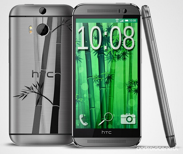 Win the HTC One M8 Phunk Studio Edition No. 1!-htc-one-m8-render-con.jpg
