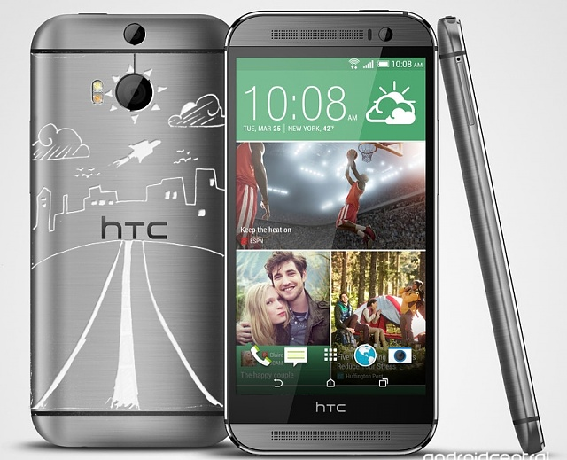 Win the HTC One M8 Phunk Studio Edition No. 1!-designcity.jpg