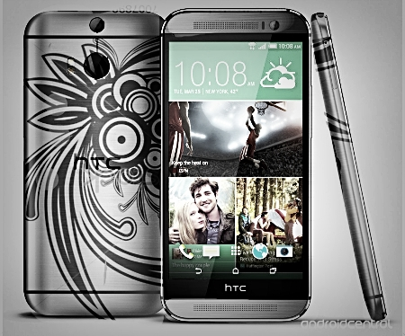 Win the HTC One M8 Phunk Studio Edition No. 1!-1408873224571.jpeg
