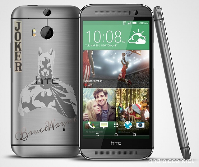 Win the HTC One M8 Phunk Studio Edition No. 1!-picsart_1408880978198.jpg