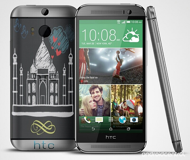 Win the HTC One M8 Phunk Studio Edition No. 1!-picsart_1408815791873.jpg