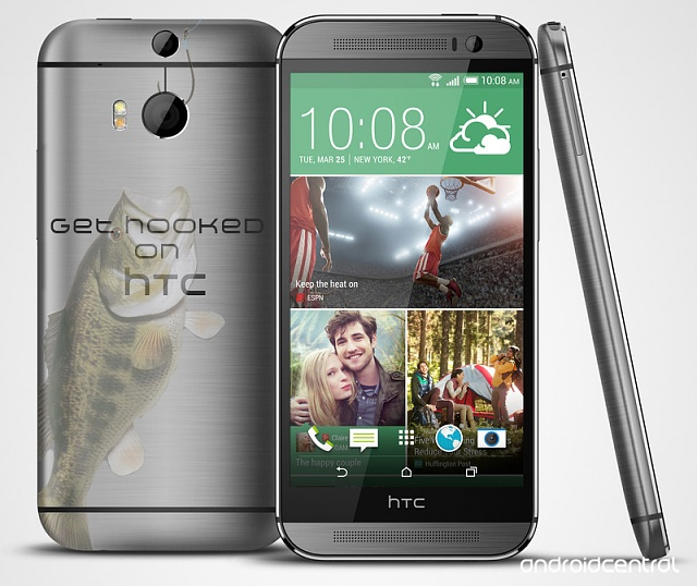 Win the HTC One M8 Phunk Studio Edition No. 1!-htc-hooked.jpg
