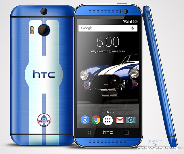 Win the HTC One M8 Phunk Studio Edition No. 1!-htc-one-m8-render_bgd_v1.0_submitted2.jpg