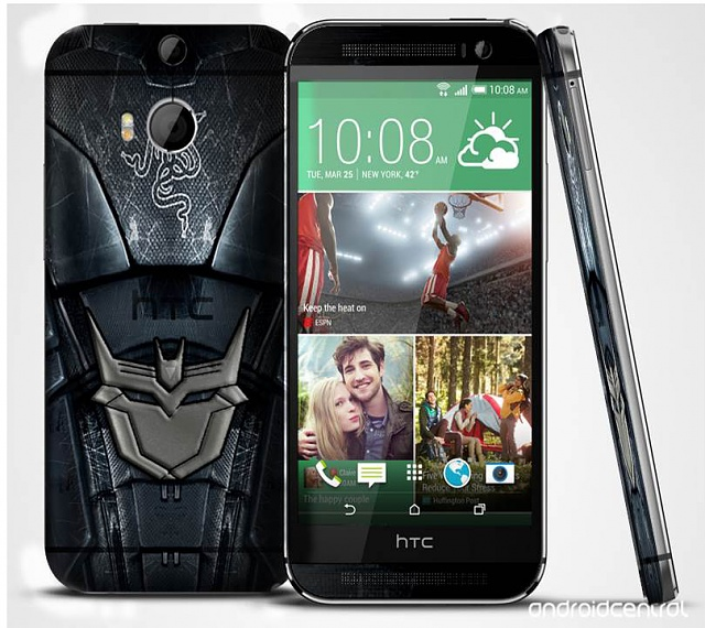 Win the HTC One M8 Phunk Studio Edition No. 1!-new-microsoft-powerpoint-presentation.jpg