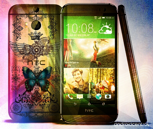 Win the HTC One M8 Phunk Studio Edition No. 1!-htc-one-m8-render-1-.jpg