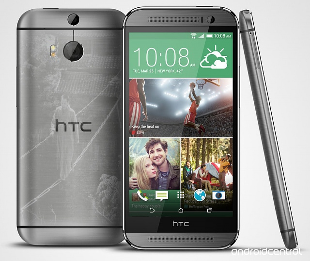 Win the HTC One M8 Phunk Studio Edition No. 1!-htc-one-m8-entryfp.jpg