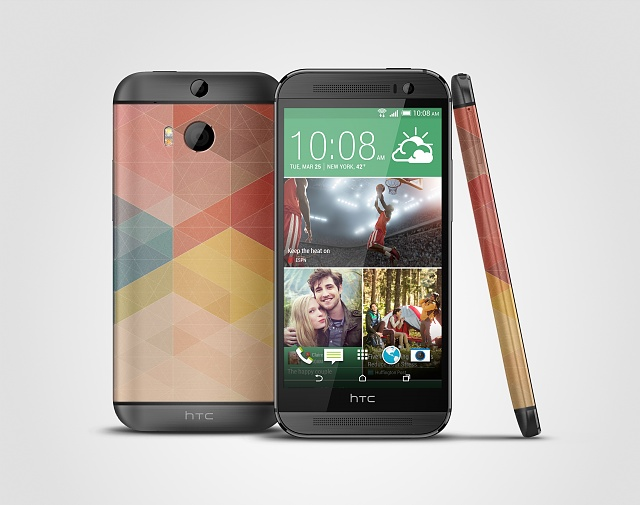 Win the HTC One M8 Phunk Studio Edition No. 1!-htc.jpg
