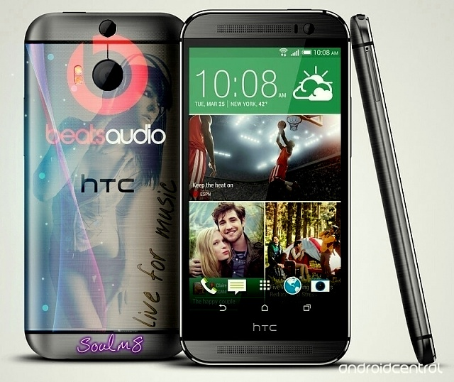 Win the HTC One M8 Phunk Studio Edition No. 1!-picsart_1408921002522.jpg