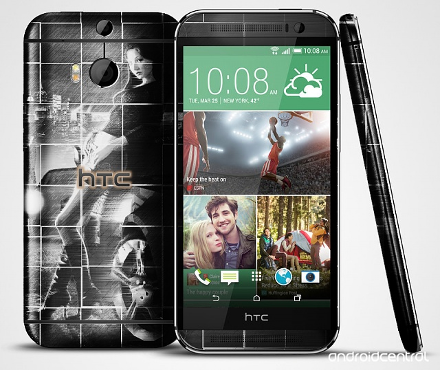Win the HTC One M8 Phunk Studio Edition No. 1!-5_1302.jpg