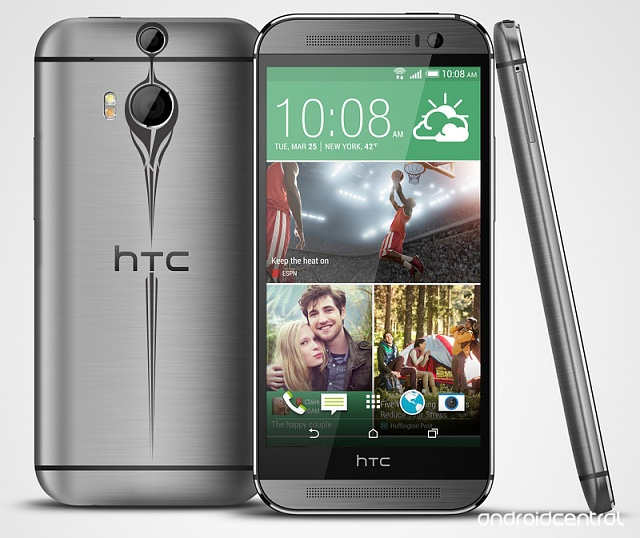 Win the HTC One M8 Phunk Studio Edition No. 1!-htc-one-m8_gevin_edition.jpg