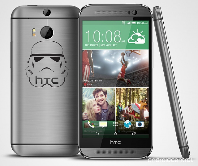 Win the HTC One M8 Phunk Studio Edition No. 1!-htc-one-m8_startroopper_edition.jpg