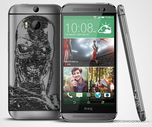Win the HTC One M8 Phunk Studio Edition No. 1!-terminator-edition.jpg
