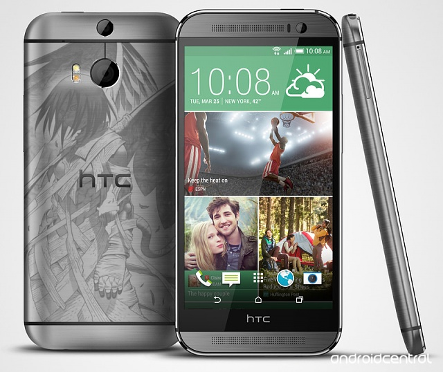 Win the HTC One M8 Phunk Studio Edition No. 1!-gally_htc-one.jpg