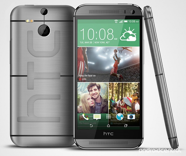 Win the HTC One M8 Phunk Studio Edition No. 1!-htc-one-m8.jpg