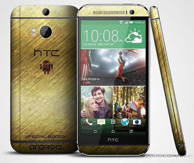 Win the HTC One M8 Phunk Studio Edition No. 1!-htc-one-m8-render-kremo.jpg