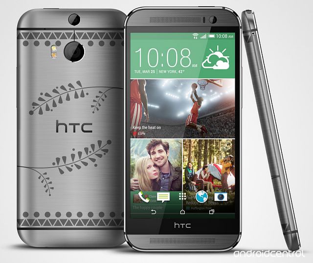 Win the HTC One M8 Phunk Studio Edition No. 1!-htconefinal.png