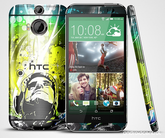 Win the HTC One M8 Phunk Studio Edition No. 1!-7.jpg