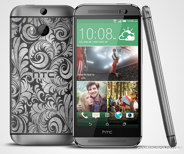 Win the HTC One M8 Phunk Studio Edition No. 1!-rr9skchacie.jpg