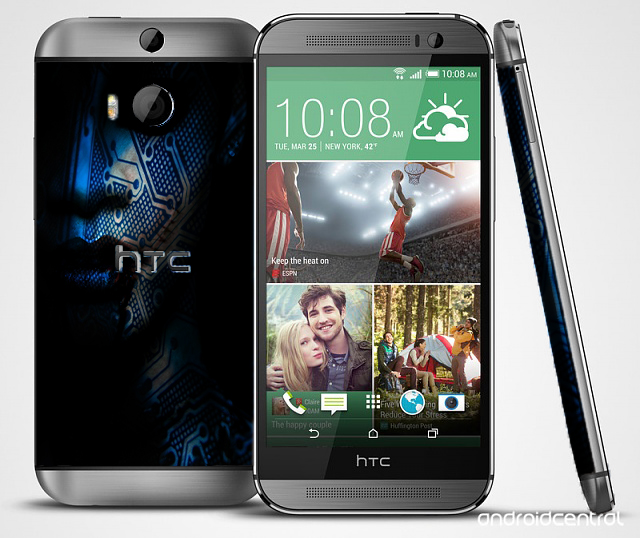Win the HTC One M8 Phunk Studio Edition No. 1!-htc-one-m8-render_blue.jpg