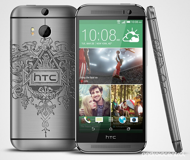 Win the HTC One M8 Phunk Studio Edition No. 1!-surcelmadalin_htc-one-m8-render_v1.jpg