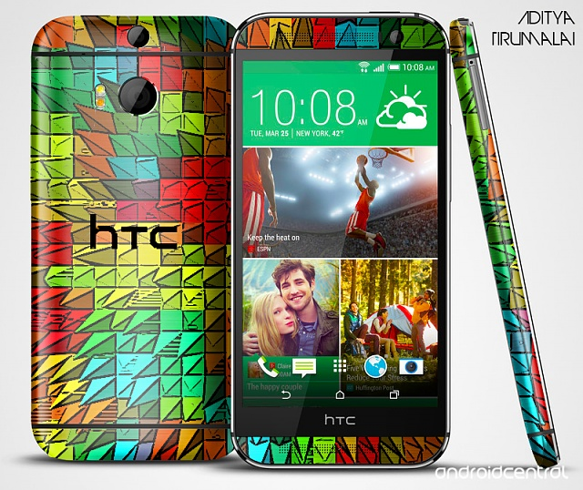 Win the HTC One M8 Phunk Studio Edition No. 1!-m8-final.jpg