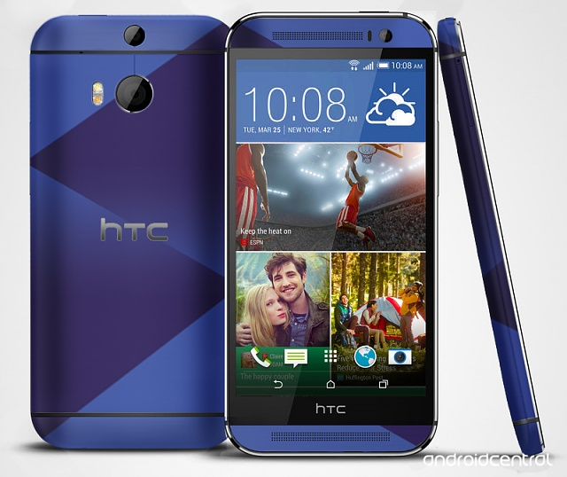 Win the HTC One M8 Phunk Studio Edition No. 1!-second-try.jpg