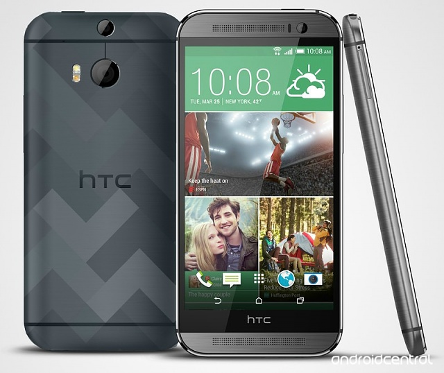 Win the HTC One M8 Phunk Studio Edition No. 1!-tbx0lmp.jpg