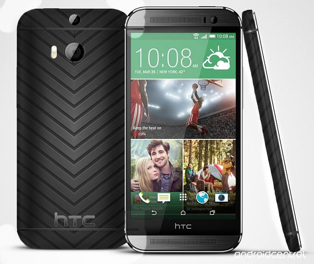 Win the HTC One M8 Phunk Studio Edition No. 1!-10617624_941591119190745_1038313398_n.jpg