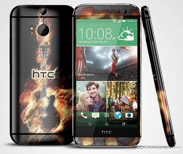 Win the HTC One M8 Phunk Studio Edition No. 1!-3.jpg