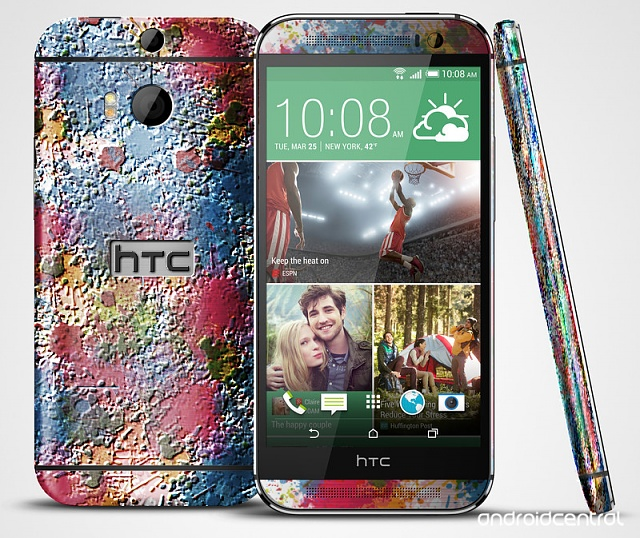Win the HTC One M8 Phunk Studio Edition No. 1!-5-imp.jpg