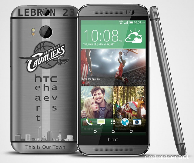 Win the HTC One M8 Phunk Studio Edition No. 1!-ryancell_htccontest.jpg