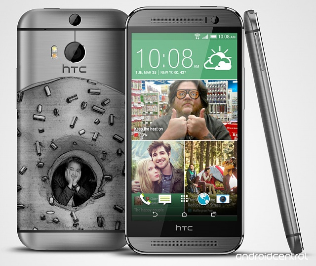 Win the HTC One M8 Phunk Studio Edition No. 1!-htc-phil-phace.jpg