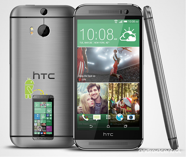 Win the HTC One M8 Phunk Studio Edition No. 1!-untitled.png