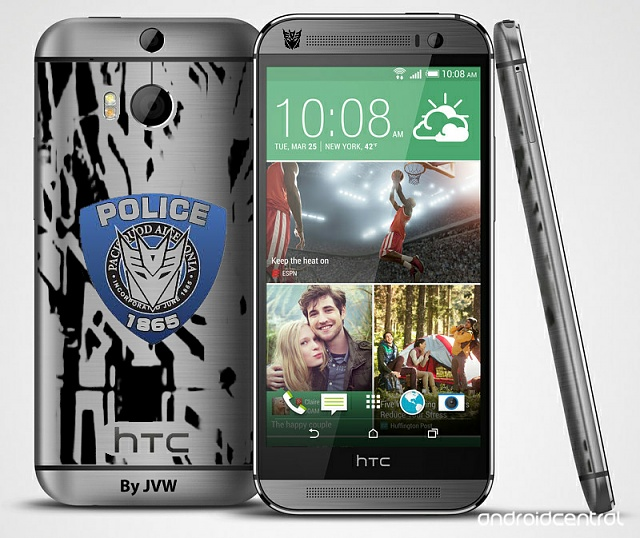 Win the HTC One M8 Phunk Studio Edition No. 1!-1408993815169.jpg