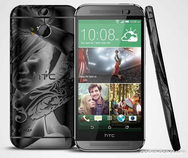 Win the HTC One M8 Phunk Studio Edition No. 1!-7-.jpg