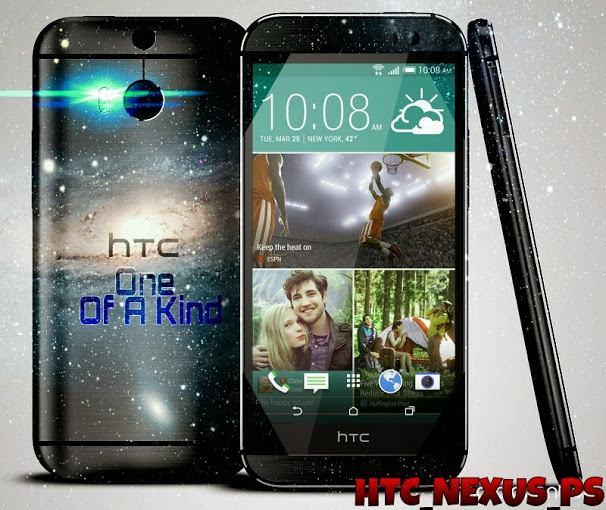 Win the HTC One M8 Phunk Studio Edition No. 1!-htc-one-cosmic-edition-render.jpg