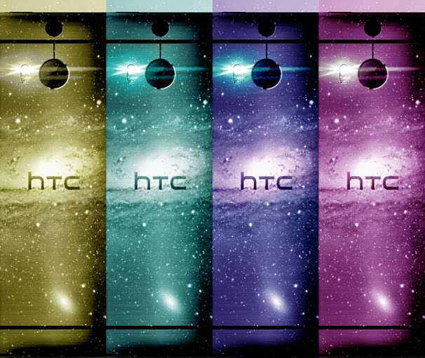 Win the HTC One M8 Phunk Studio Edition No. 1!-color-schemes.jpg