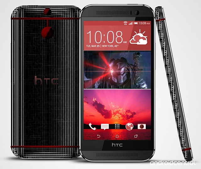 Win the HTC One M8 Phunk Studio Edition No. 1!-htc-one-m8-render_.jpg