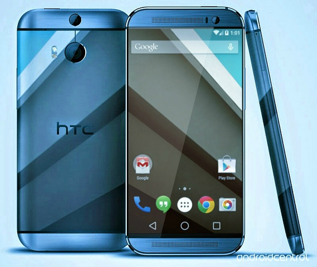 Win the HTC One M8 Phunk Studio Edition No. 1!-htc-one-m8-design-3.5.jpg