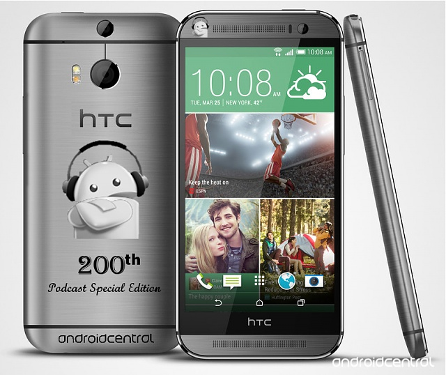 Win the HTC One M8 Phunk Studio Edition No. 1!-htc-one-m8-render_v3.jpeg
