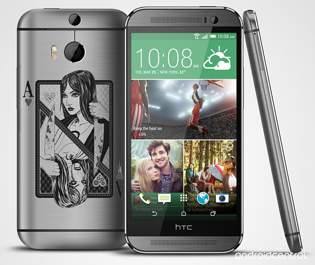 Win the HTC One M8 Phunk Studio Edition No. 1!-dnalevelc_htc_m8.png