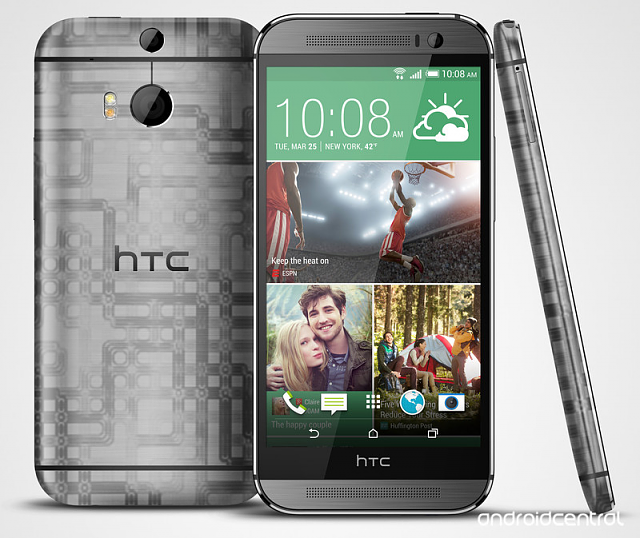 Win the HTC One M8 Phunk Studio Edition No. 1!-htconem8contest1v2.png