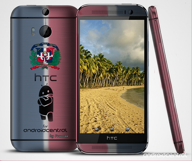 Win the HTC One M8 Phunk Studio Edition No. 1!-htc-one-m8-render-v2.png